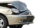 Non Fault Accident Service