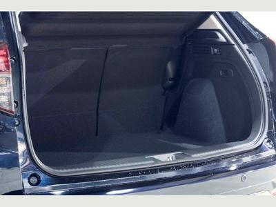 2019-Medum Premium eg. Honda HR-V 1.5 I-VTEC EX CVT Auto 5 door
