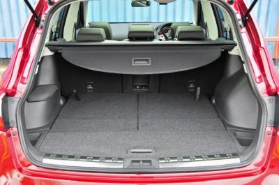 2017-Medum eg. Nissan Qashqai N-Connecta 1.5Dci