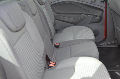 2016/17-Small 7 Seater eg. Ford Grand C-Max TDCi Titanium