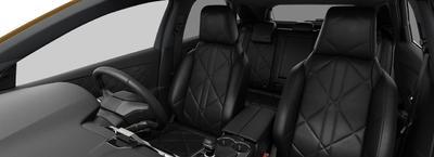 2018-Large Premium eg. DS7 Crossback Prestige