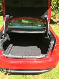 2017-Jaguar 2.0D XFR