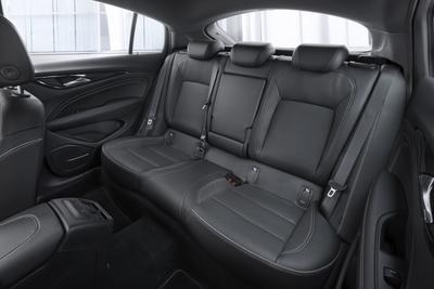2018-Large eg. New Vauxhall Insignia 2.0CDTi Grand Sport VX-Line Nav