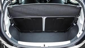 2018-Mini Auto eg. Toyota Aygo 1.0 VVTi x-press x-shift Auto 5 door