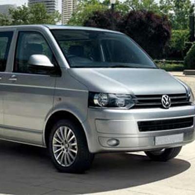 Vehicle Hire Rental Portsmouth Fareham Ssd