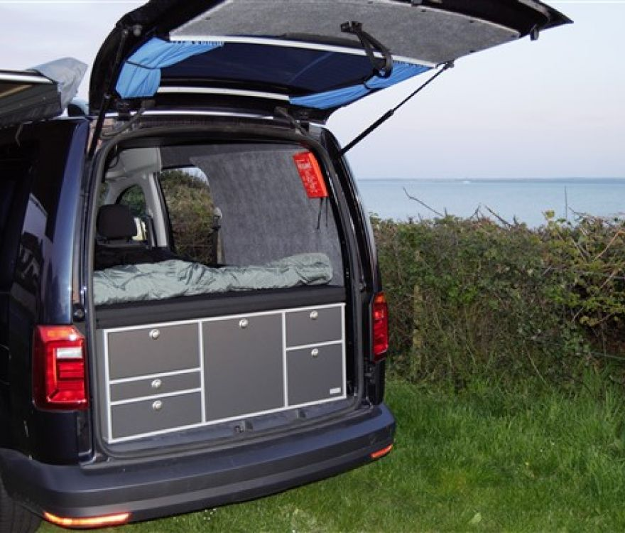 campervan slide4