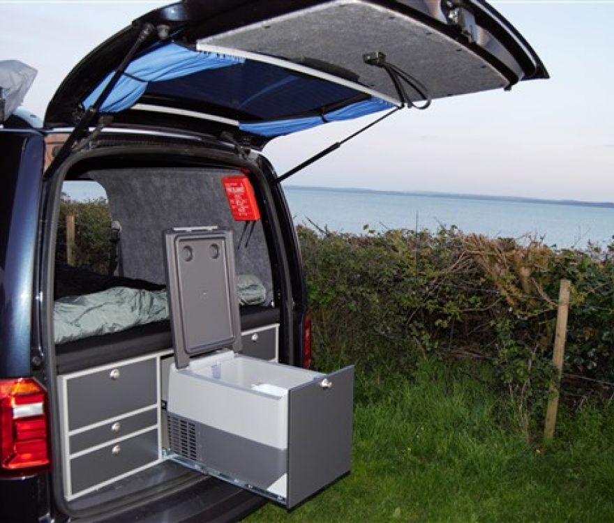 campervan slide5