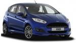 Large Economy eg. Ford Fiesta 1.0 Ecoboost Zetec Nav 5 door