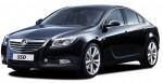 Large eg. Vauxhall Insignia 2.0CDTi SRi Nav